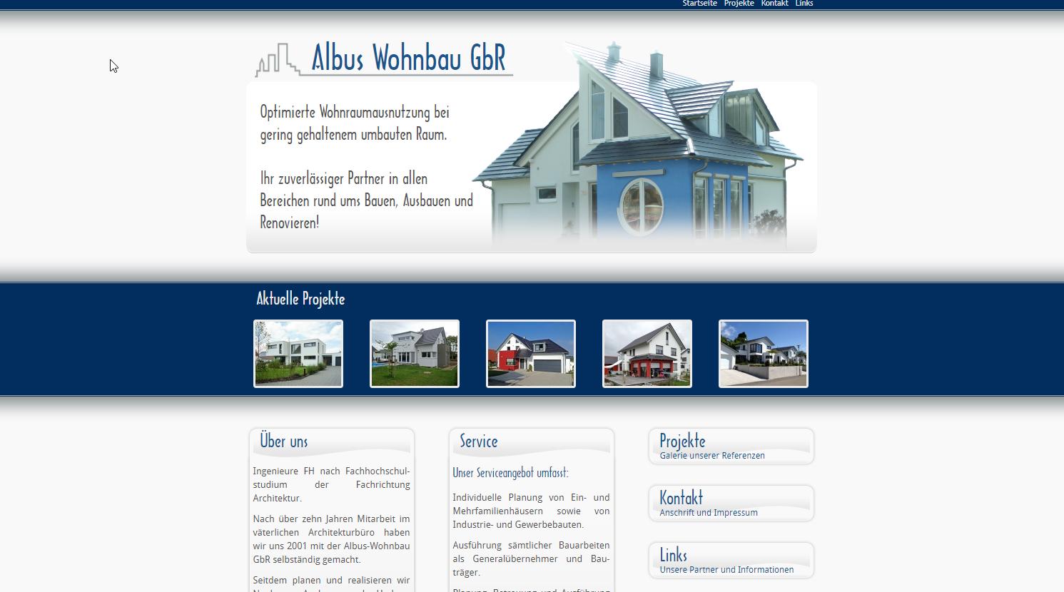 Albus-Wohnbau-GbR.png