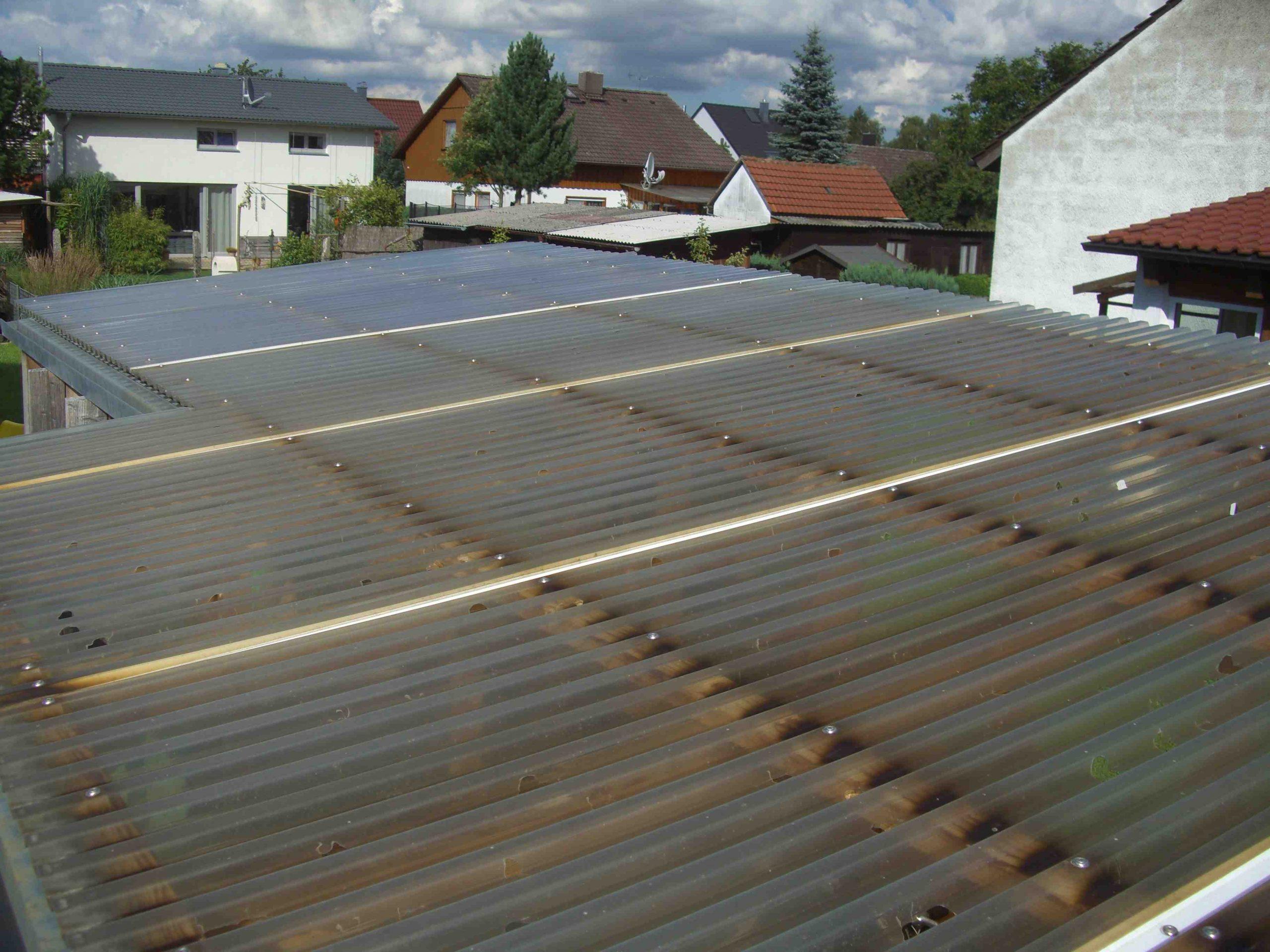 Dach1-scaled.jpg
