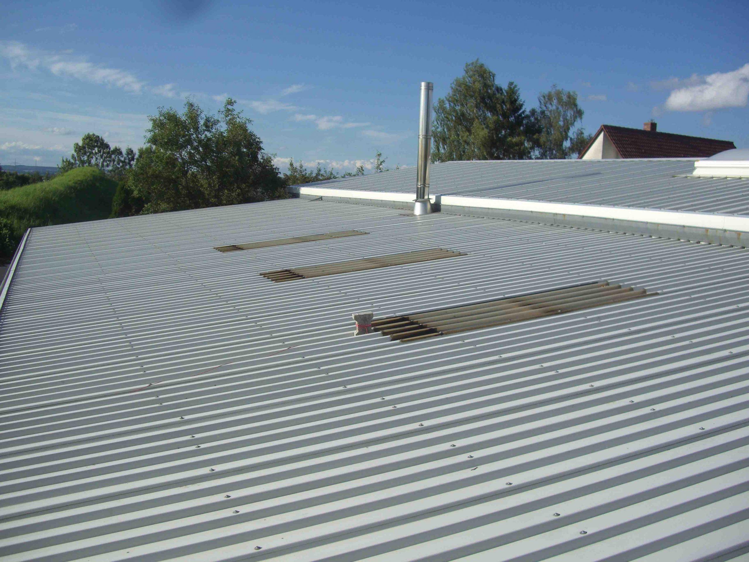 Dach2-scaled.jpg