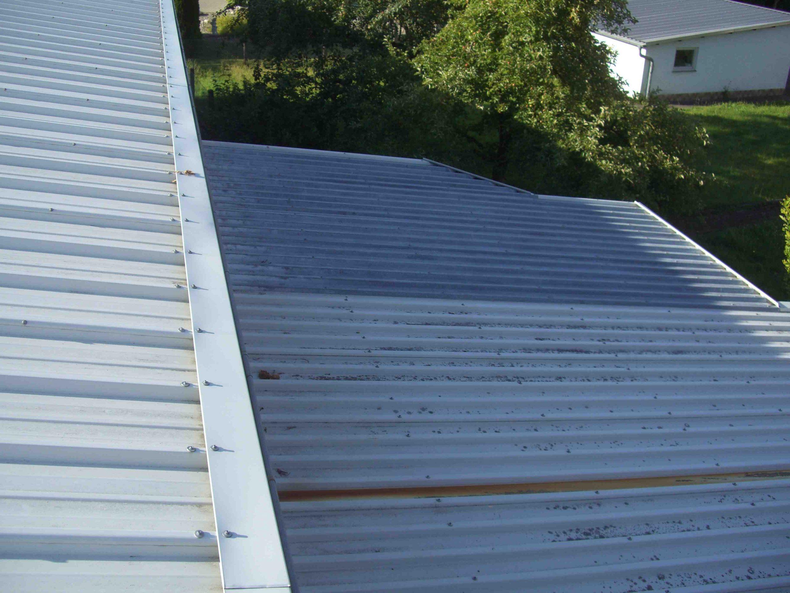 Dach3-scaled.jpg